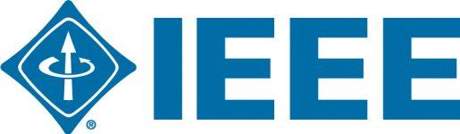 2. IEEE