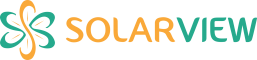 Logo Solarview