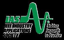 ias-logo-shadowbg